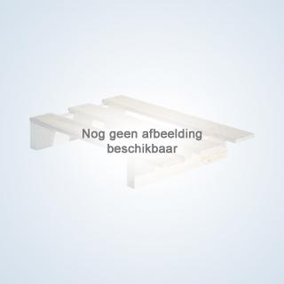 ANB-display-pallet