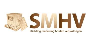 Vanaf heden zijn wij aangesloten bij het SMHV ISPM 15 met een eigen nummer NL-254